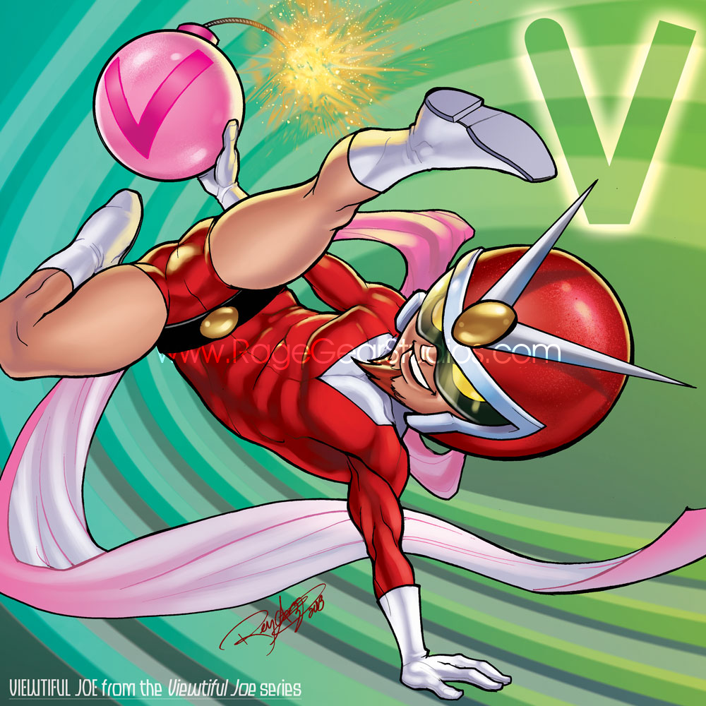 Viewtiful-Joe-Flat.png