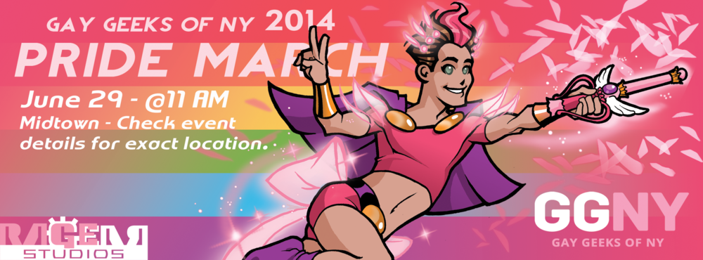 GGNY2014PrideMarchFBbanner.png