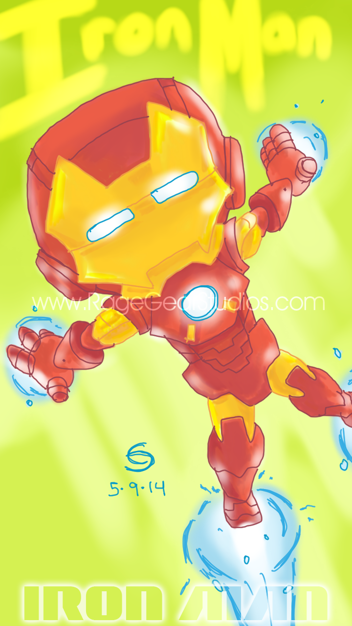 Iron-Man_web.png