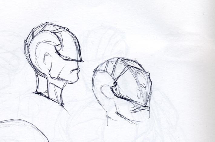 Sono_Helmet.jpg