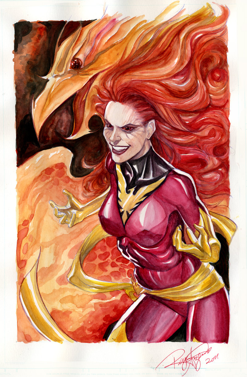 dark_phoenix_watercolor_by_arzeno-d5eofuw.jpg