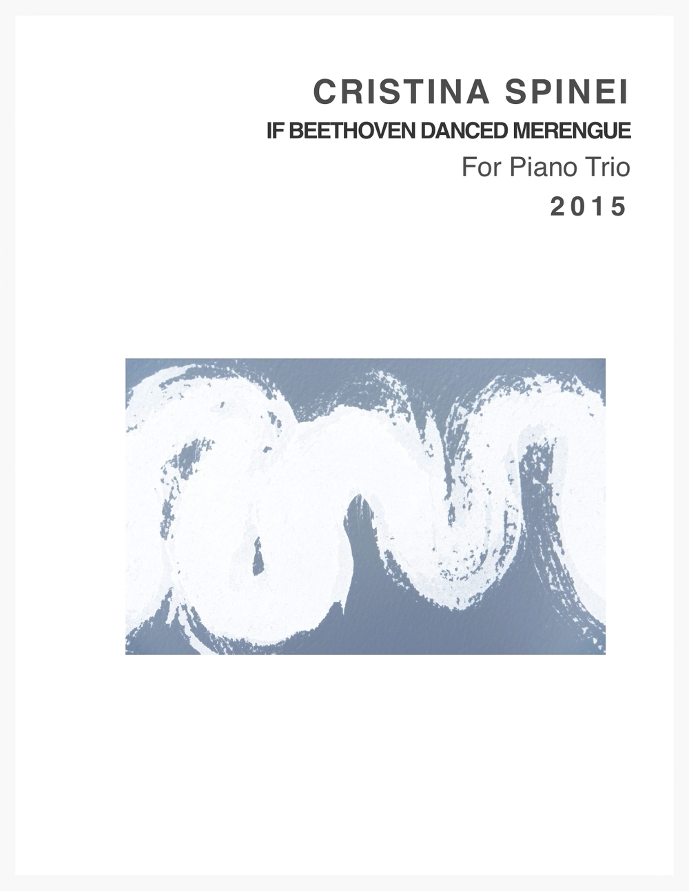 Beethoven Danced.jpg