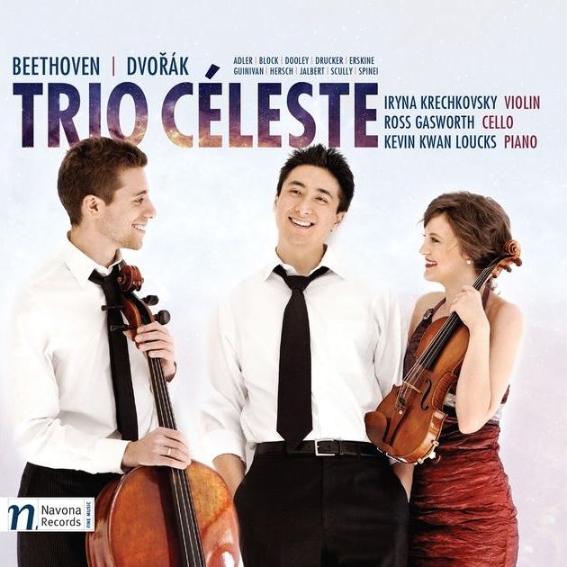 Trio Celeste.jpg