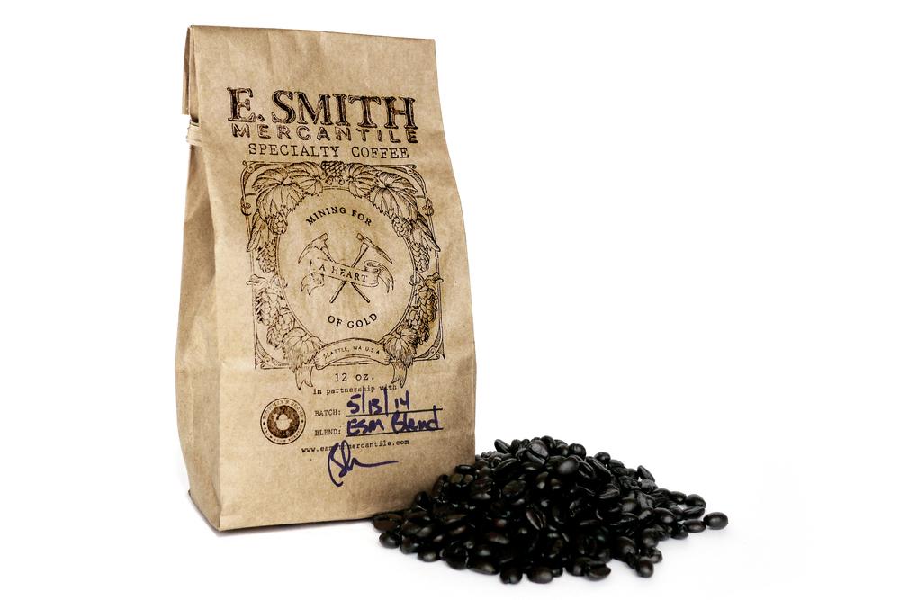 E. Smith Mercantile