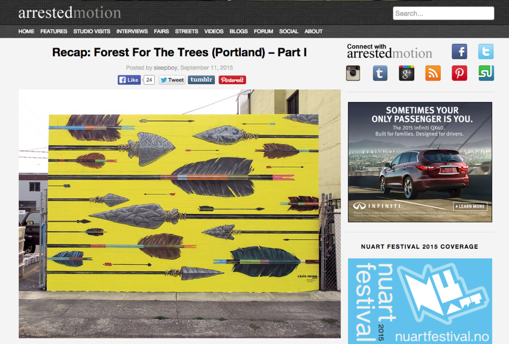 http://arrestedmotion.com/2015/09/recap-forest-for-the-trees-portland-part-i/