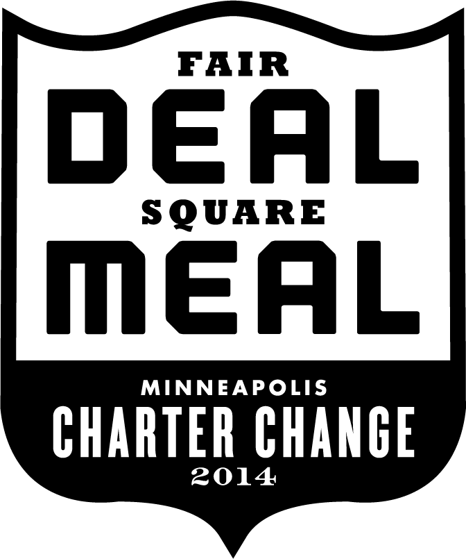 Fair Deal Square Meal