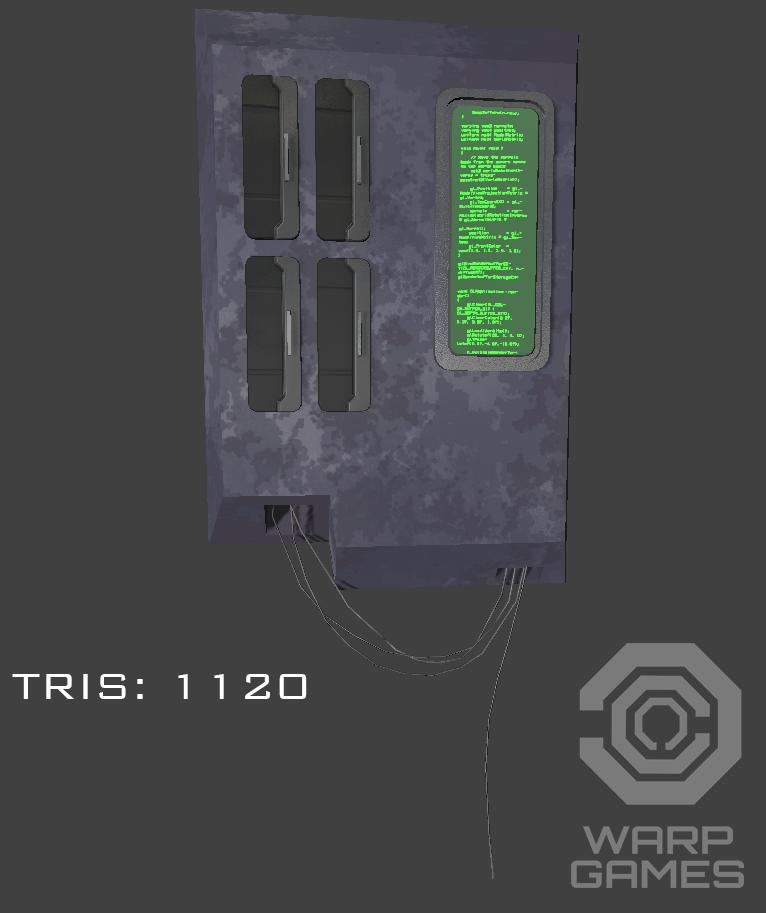 Terminal_03.png