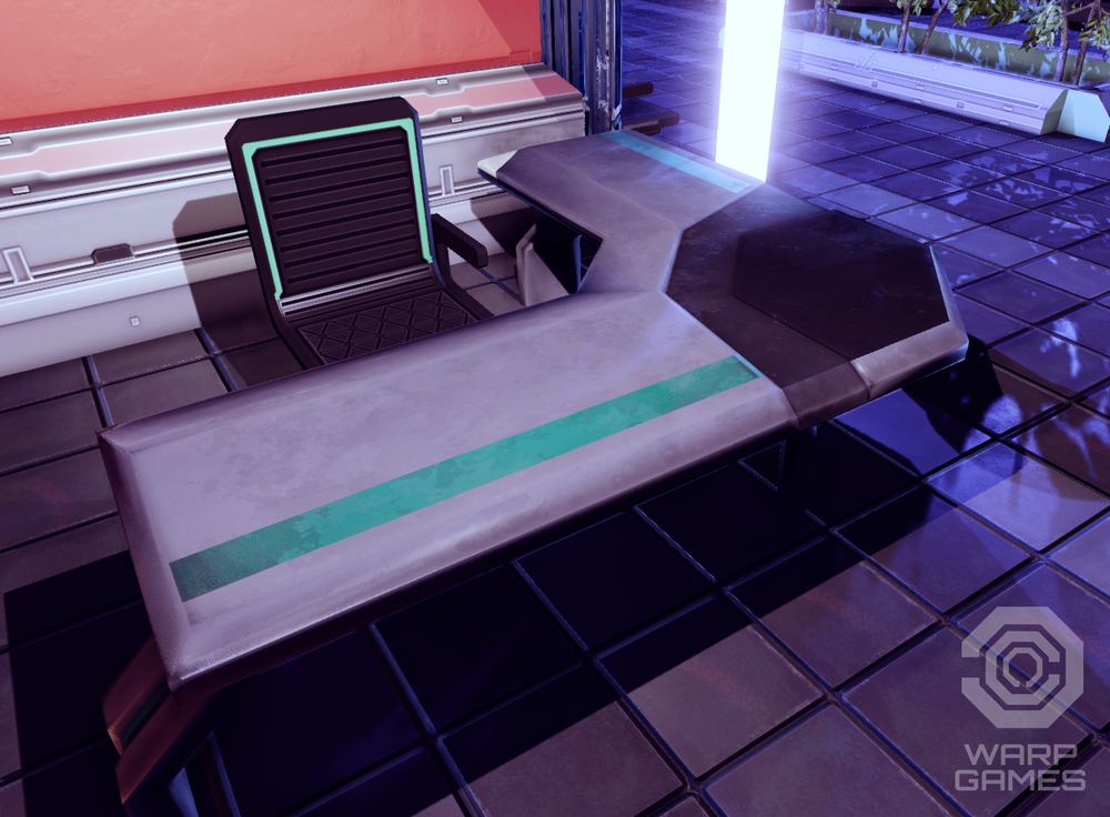 Table_InEngine_2.png