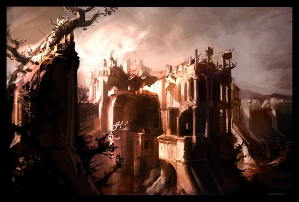 600full-prince-of-persia--warrior-within-artwork.jpg