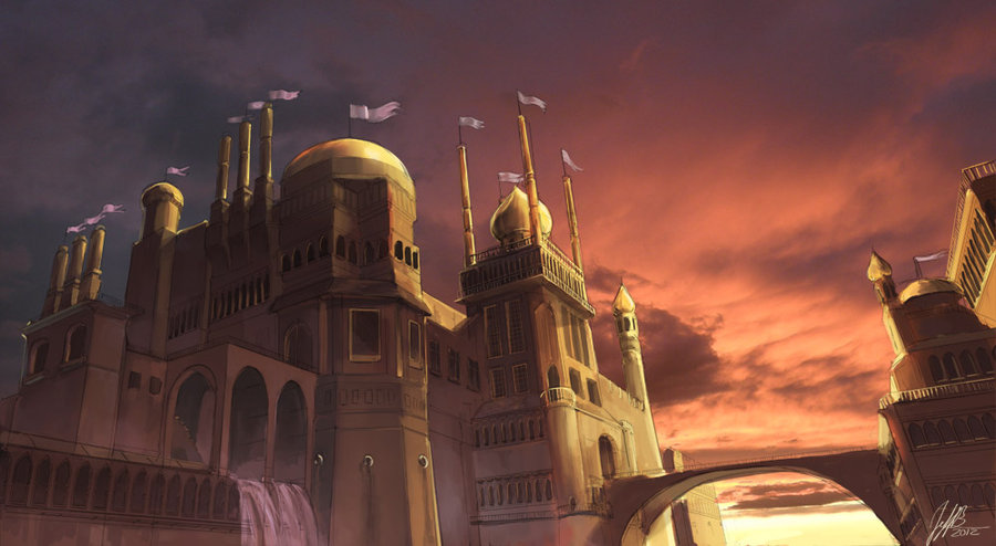 persian_palace_by_jbrown67-d50hy4y.jpg
