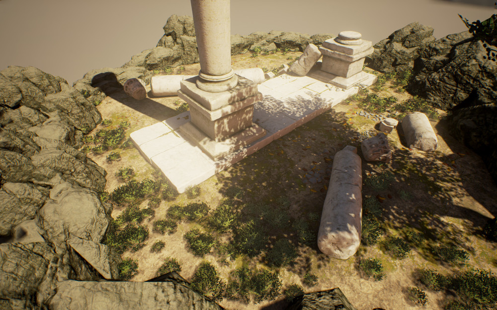 ancient-ruins-scene1