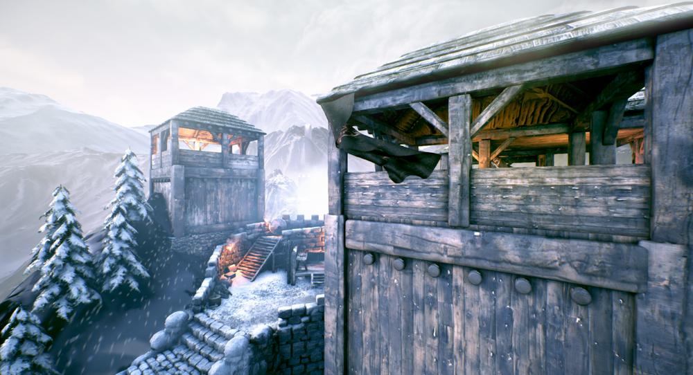 ancient-ruins-scene2.jpg