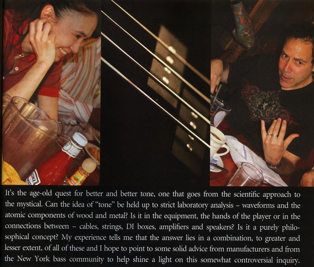 Pg page 1.jpg