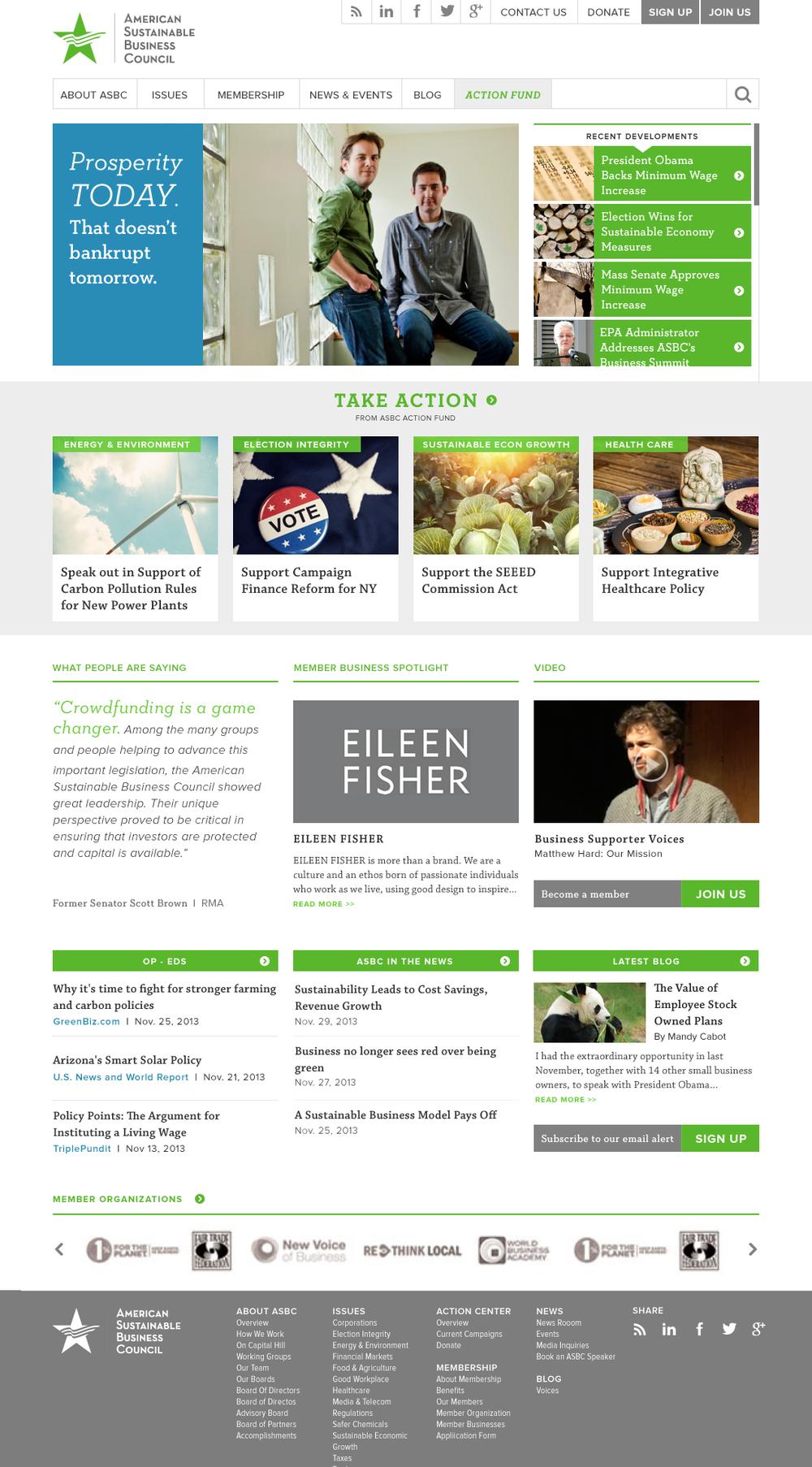 ASBC1_homepage.png