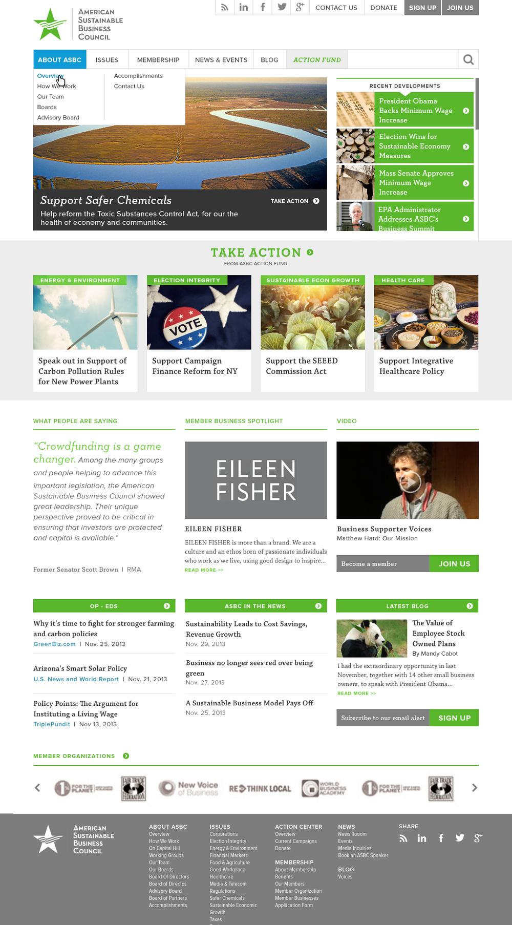 ASBC3_homepage.png