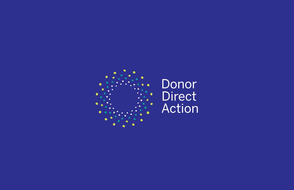 DDA2_logo-01.png
