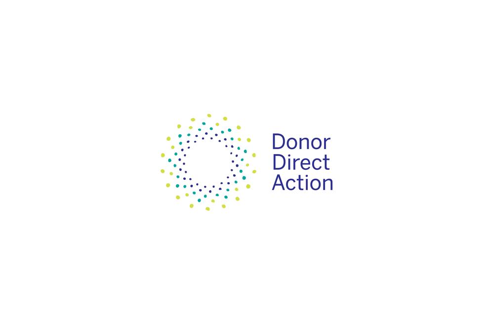 DDA3_logo-01-01.png