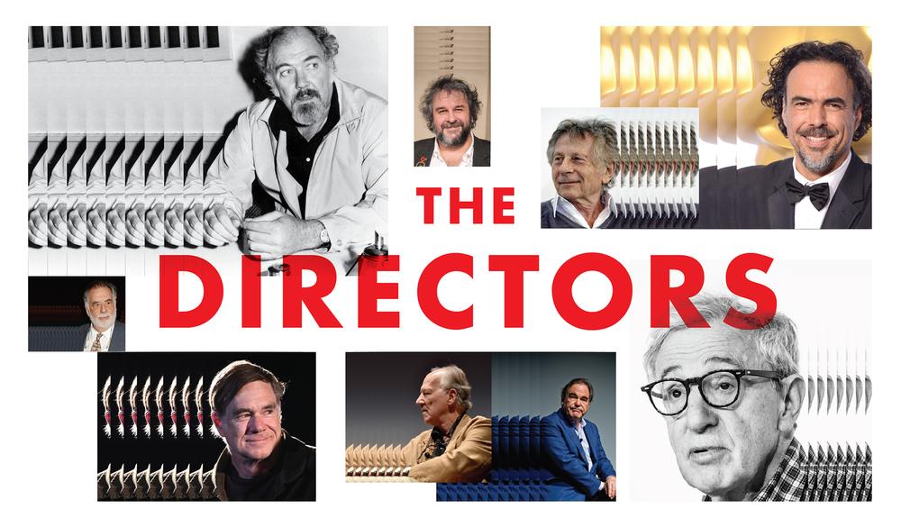 3_directors@2x.png