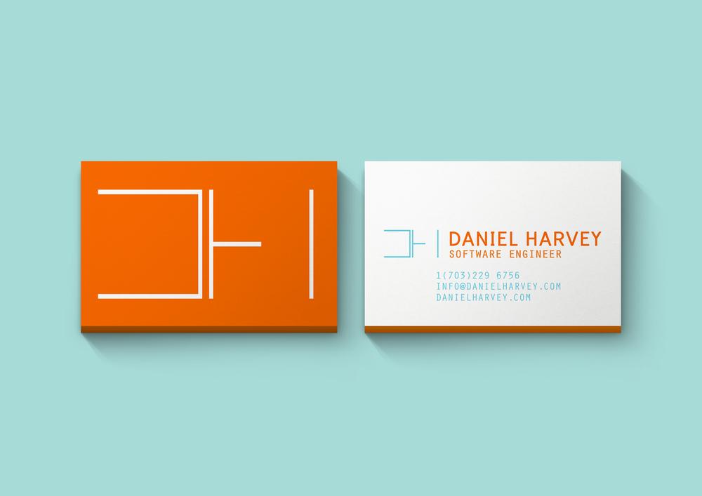 Daniel-Harvey-Business-Card-mockup.jpg