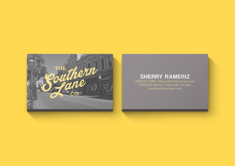 Southern-Lane-business-card.jpg