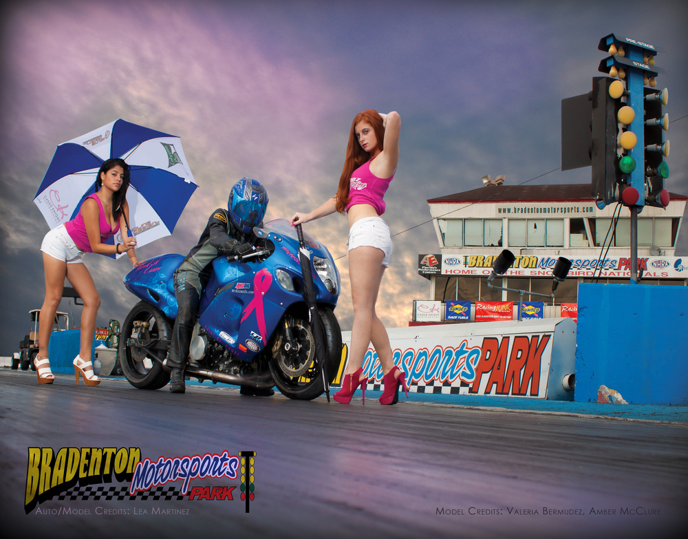 BradentonMotorsports-calendar-promo-model-photos-1f.jpg