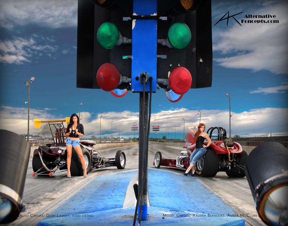 AlternativeKoncepts-calendar-promo-model-photos-1f.jpg