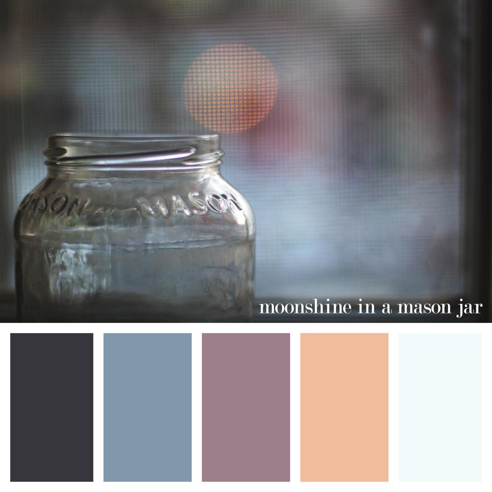 moonshine-mason-jar-color-palette-winter.jpg