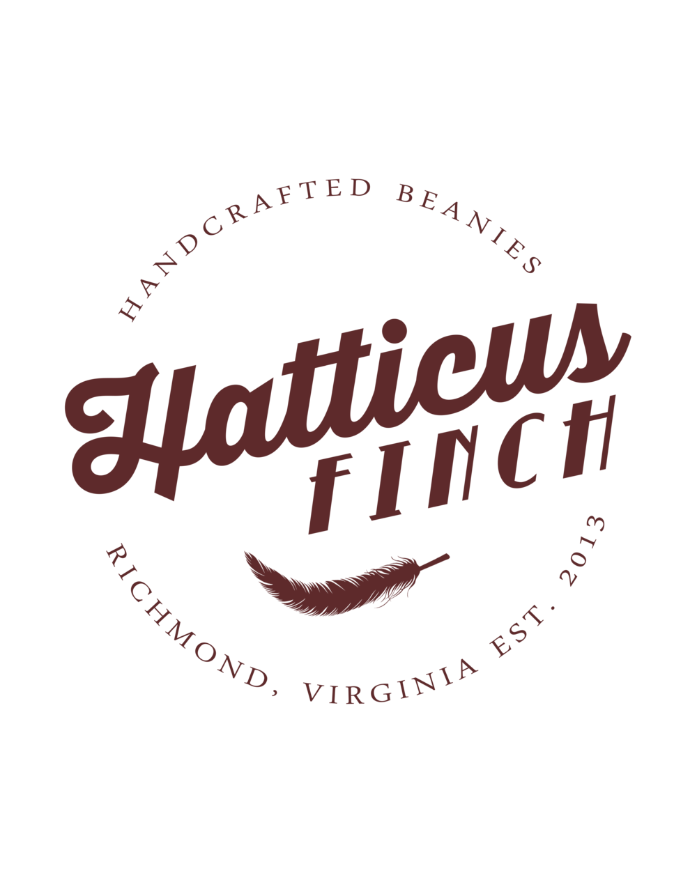 hatticus-finch-logo-badge-brown.png