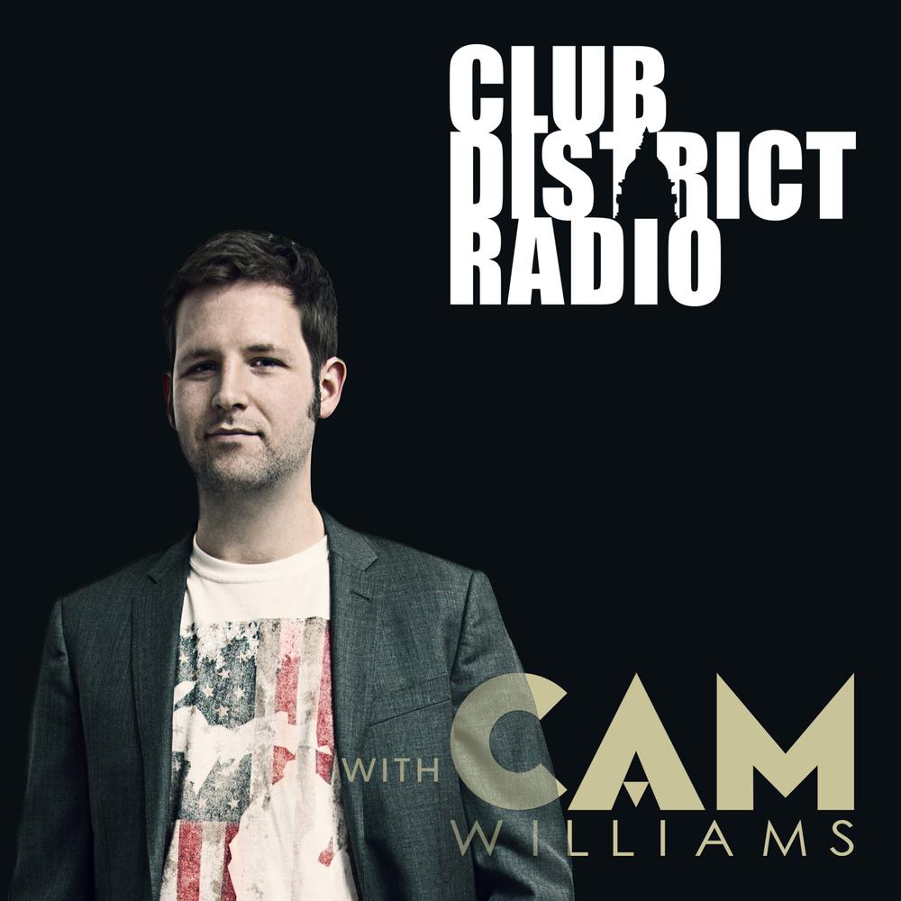 Club-District-8.jpg