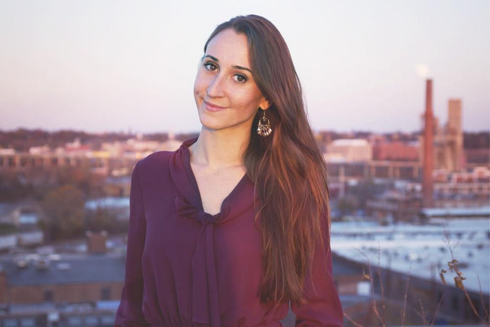 Cassie Knight[director | designer | strategist]