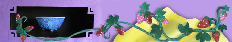 banner for strawberries on gold mt.jpg