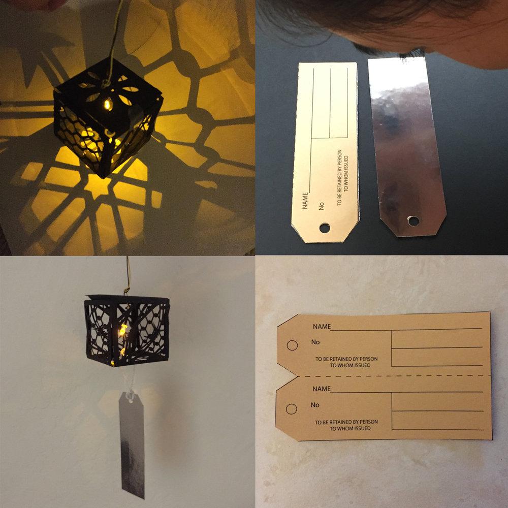 Lantern cage internment tag prototype image 2.jpg