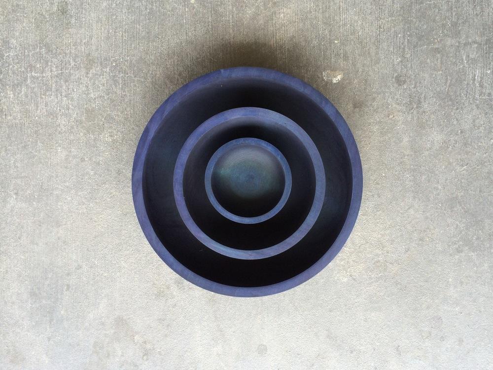 blue85.JPG