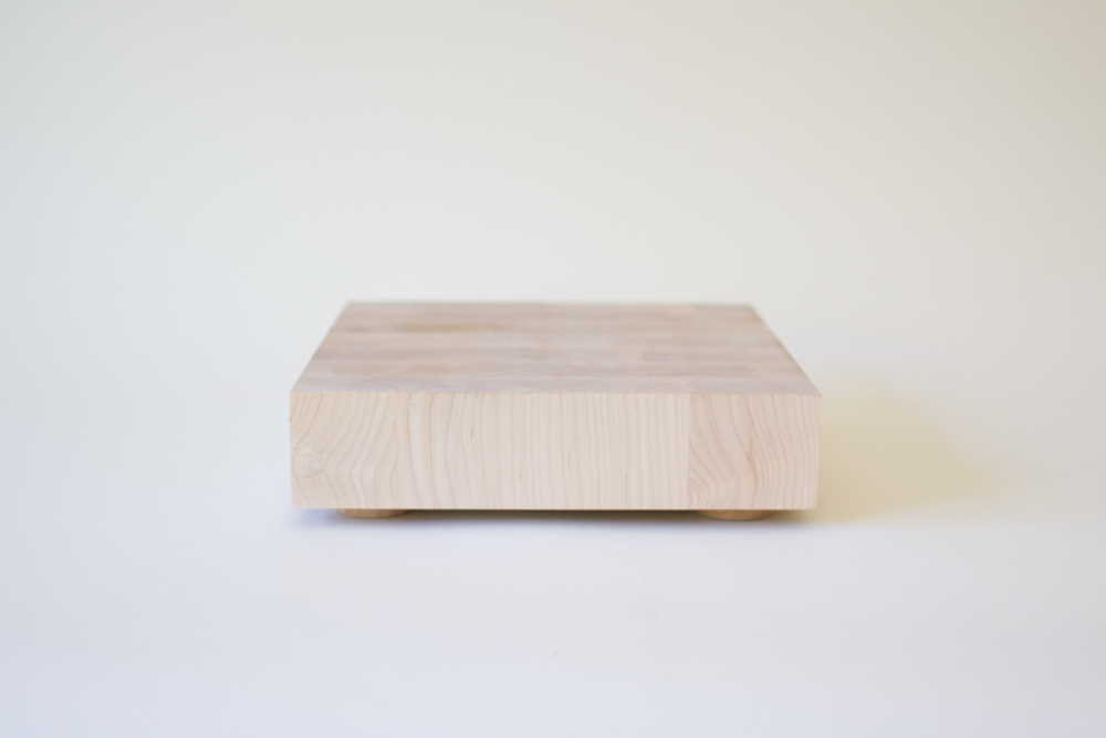 22 Double Dovetail butcher Block.jpg