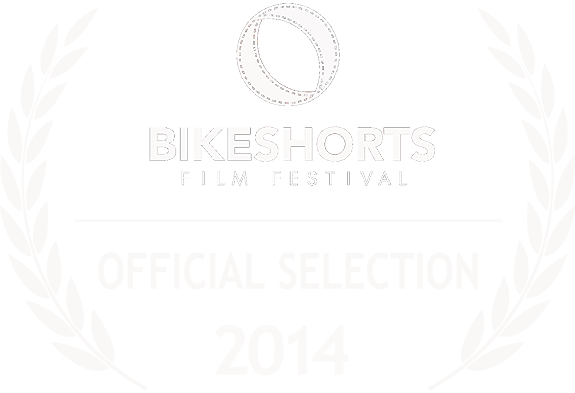 Bike Shorts Film Festival.png