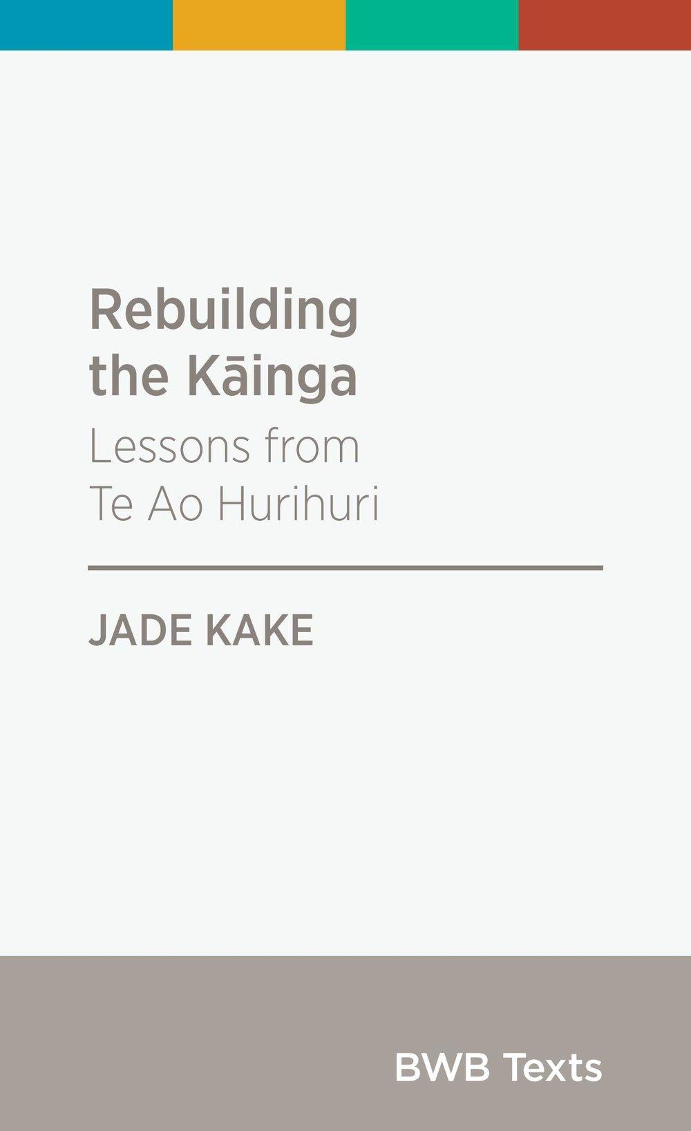 BWB1000_Kake_Rebuilding_the_Kainga_TIP_01-page-001.jpg