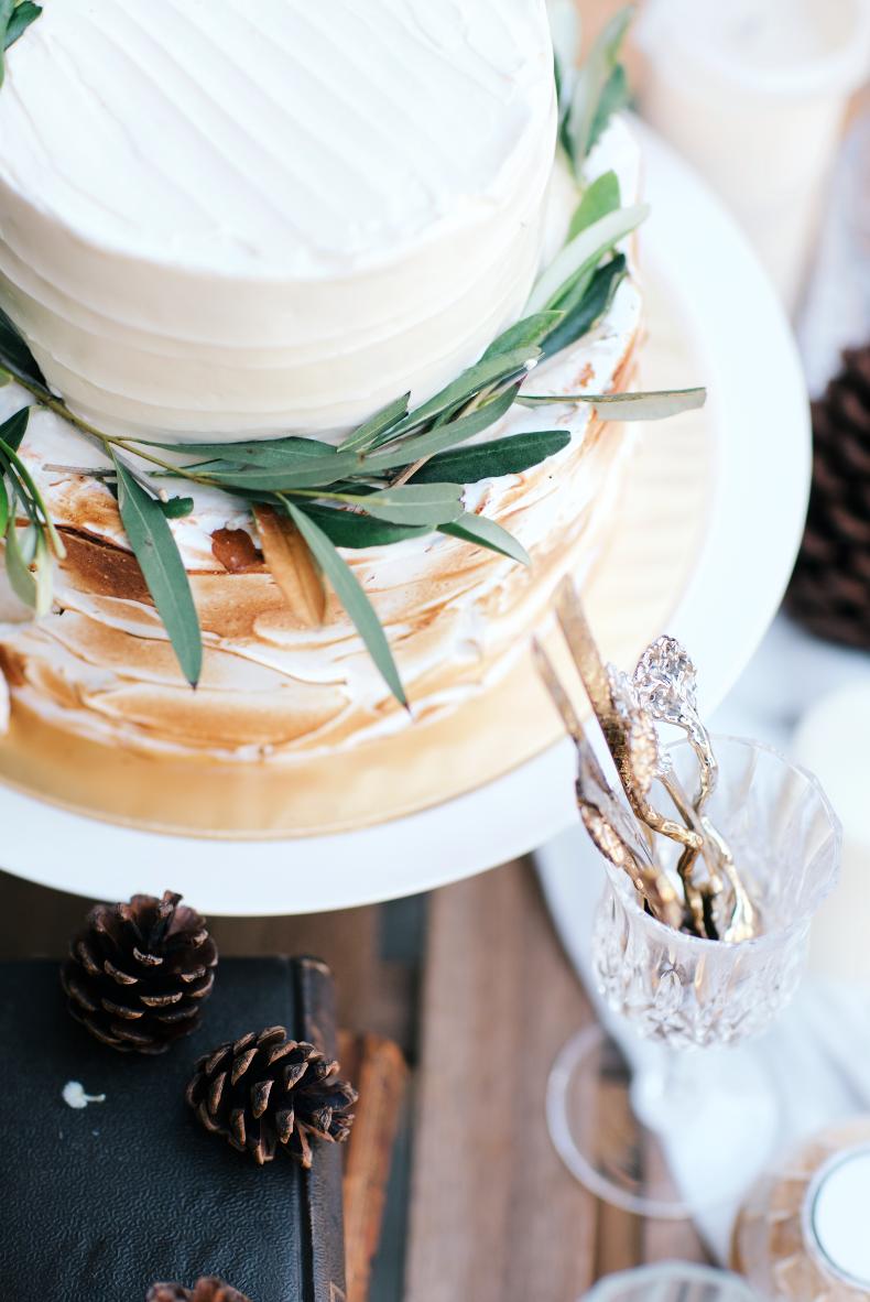 Lemon-Meringue-Cake-2.png
