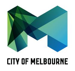CoM_logo.jpg