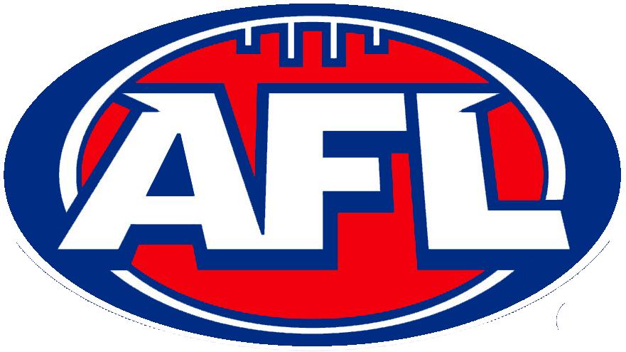 Logo_AFL-1-.png