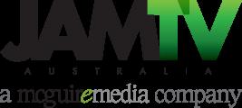 jamtv_a_mcguire_media_company_logo.png