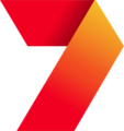 Seven_Network_2000.png