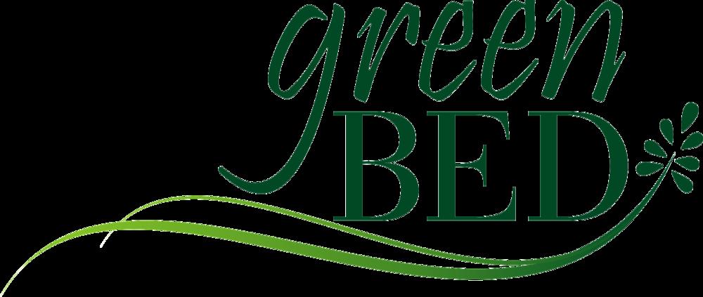 greenbedhemplogo