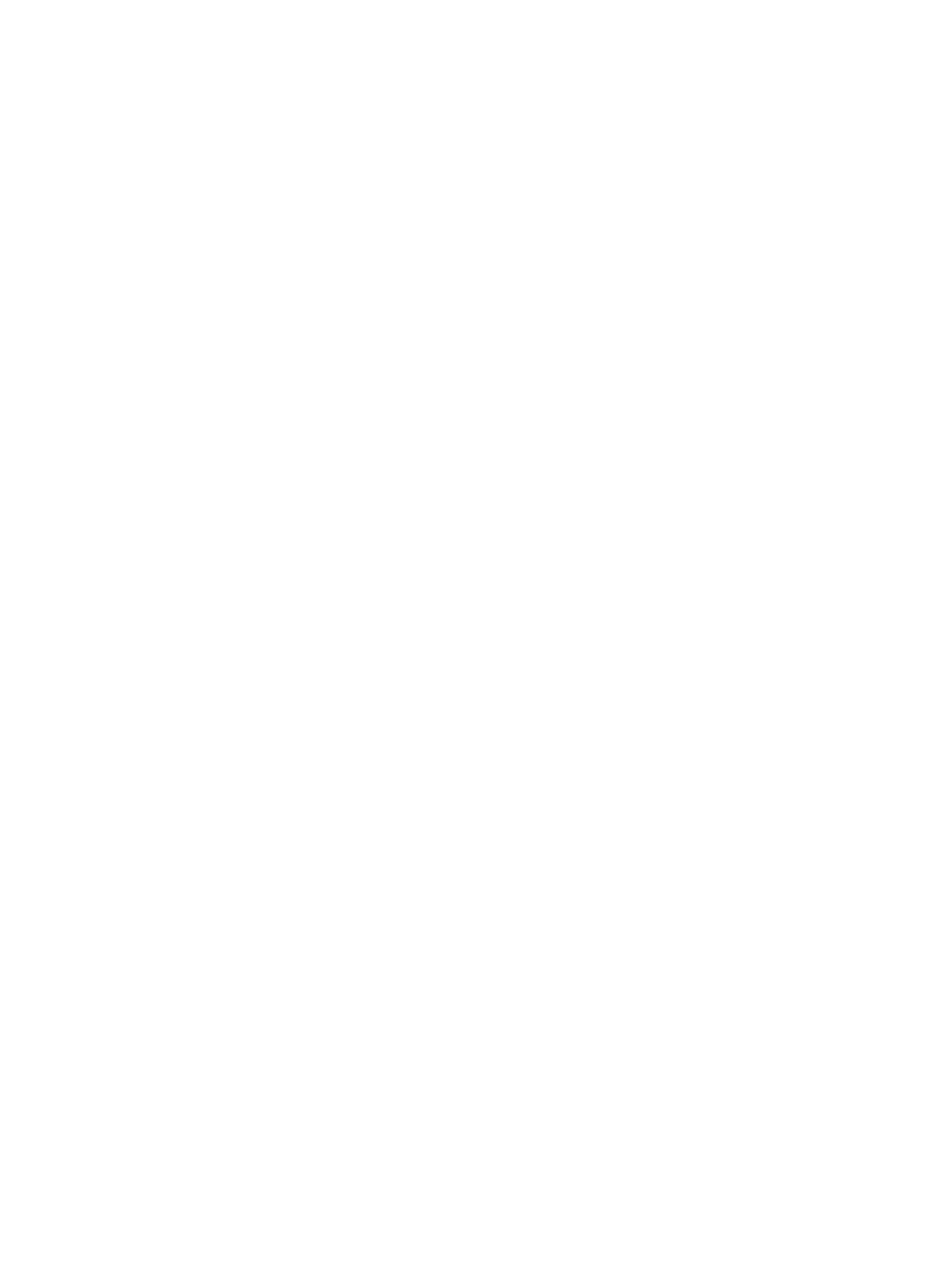 The Christian Stoic