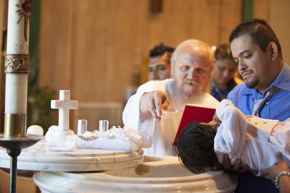 Baptism_126.JPG