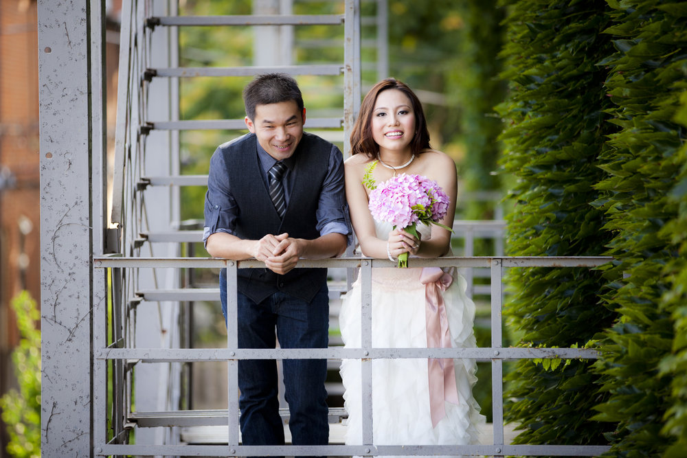 Ruby and Viet's Engagement photos_10.jpg