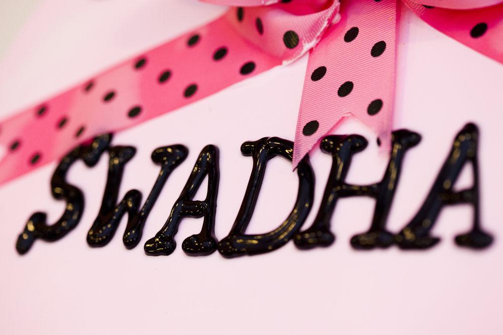 Swadha's Birthday_113.jpg