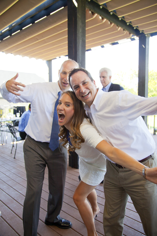 Jamie and Jen's wedding_352.JPG