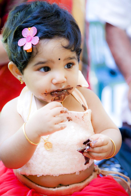 Shivapriya 1st Birthday_70.JPG