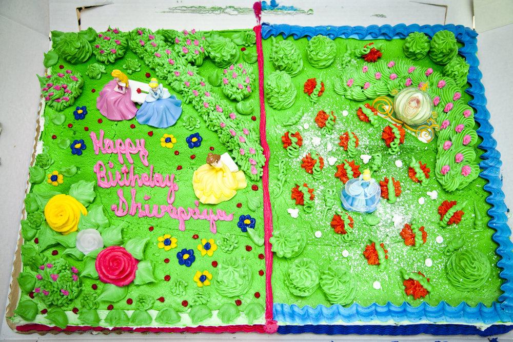 Shivapriya 1st Birthday_84 (2).JPG