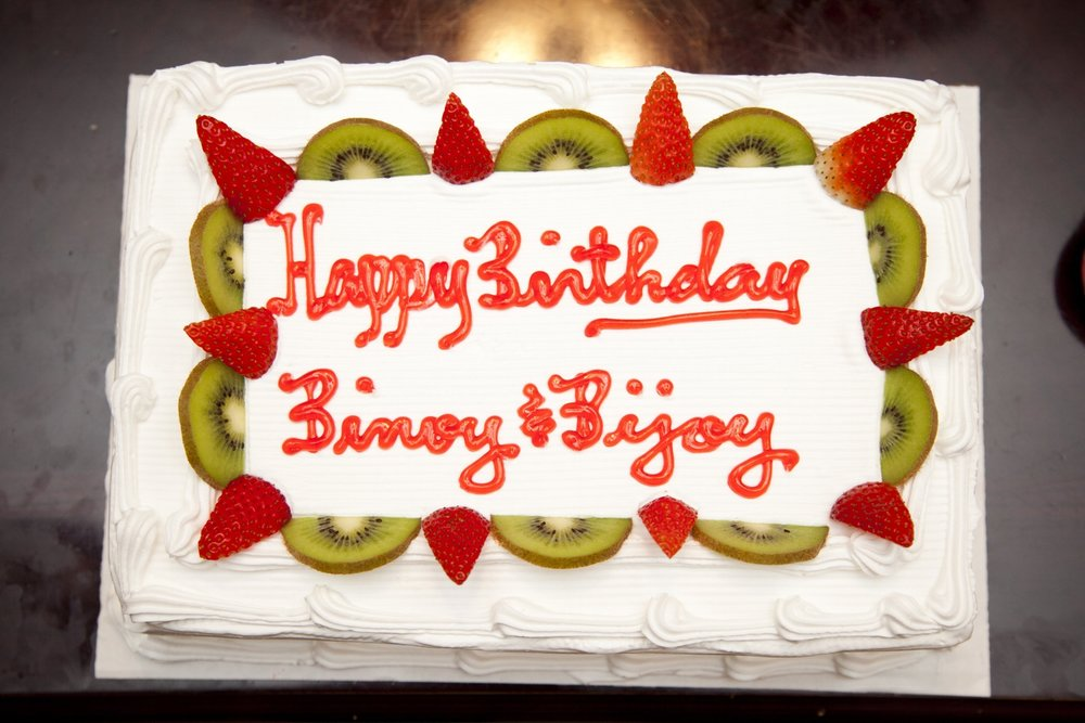 Akash's Birthday_93.jpg